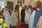 perenesenie moshe Sv.Nicolaya